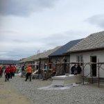 BRAVO EUROPA a sustinut Habitat for Humanity Romania cu acoperisuri in valoare de 40.000 de euro