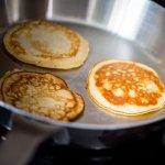 Bucataria Electrolux - Un spatiu culinar unde creativitatea si functionalitatea primeaza