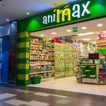 Bucuresti Mall aduce o noua locatie dedicata iubitorilor de animale de companie: Animax