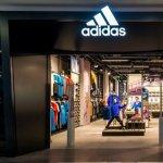 Bucuresti Mall se pregateste pentru toamna cu noi branduri in portofoliu