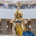 Bucuresti Mall Vitan aduce in Romania primele premii Hermes