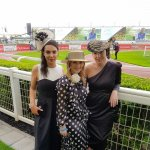 Camelia Sucu si Genoveva Hossu extind ClassIN la nivel international, in Dubai