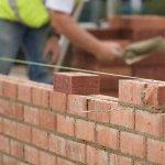 Caramida: de ce acest material ramane unul dintre cele mai recomandate in constructii