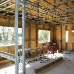Casa din lemn prefabricat: avantaje, dezavantaje si recomandari