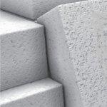 """""""Ce material este mai bun pentru zidarie: caramida sau BCA?"""""""