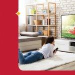 Ce tip de televizor sa alegi pentru o casa noua?