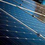 Ce trebuie sa faci pentru a obtine 20.000 de lei de la stat pentru montarea panourilor fotovoltaice