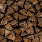 Ce trebuie sa stii despre centralele pe lemn cu gazeificare