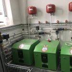 Ce trebuie sa stii despre pompele de caldura? De ce sa alegi produsele Termocasa?