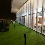 Cel mai inalt penthouse din Romania in portofoliul Regatta Real Estate