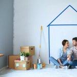 Cele mai bune sfaturi pentru decorarea casei
