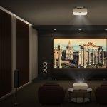 Cinema la tine acasa: concluzii dupa o saptamana cu videoproiectorul Epson EH-TW9300W