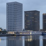 Concursul International Wienerberger Brick Award 2018 si-a desemnat castigatorii!