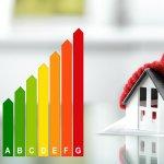 Construirea casei: ce trebuie sa stii despre alegerea unui sistem termic complet