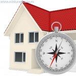Construirea casei: detaliile care trebuie incluse obligatoriu in planul initial