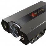 Creative lansează Sound BlasterX G6: Cel mai bun upgrade audio de gaming pentru PS4, Nintendo Switch, Xbox și PC