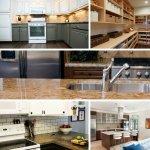 Creste pretul casei tale prin cateva investitii in bucatarie