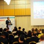 Crestere cu doua cifre pentru Bosch in Romania si concentrare pe educatie si pe dezvoltarea angajatilor