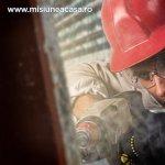 Criza fortei de munca: solutii pentru atragerea noilor generatii in constructii