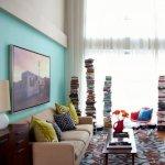 Cum faci mai mult spatiu in apartament
