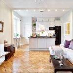 Cum poti da refresh casei tale cu o simpla amenajare interioara