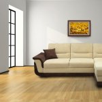 Cum sa alegi canapeaua potrivita pentru living