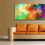 Cum sa gasesti canvasurile potrivite pentru casa ta