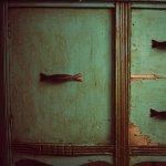 Cum sa reconditionezi obiectele vechi de mobilier in regim DIY