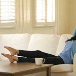 Cum sa te bucuri de relaxare la tine acasa