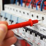 Cum se realizeaza o instalatie electrica cu protectie diferentiala