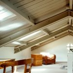 Cum transformi un pod in mansarda locuibila: sfaturi generale