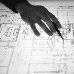 Curiozitati din lumea constructiilor
