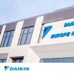 Daikin anunta achizitia grupului austriac AHT, lider in productia sistemelor comerciale de refrigerare si congelare
