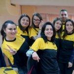 Depanero deschide un call center la Galati