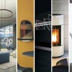 Design-ul geometric, cea mai la moda sursa de inspiratie pentru casa ta