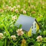 Detine controlul umiditatii in casa ta cu Isover