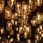 DIY: 15 Corpuri de iluminat pe care le poti realiza singur