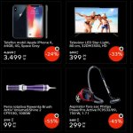 eMAG dezvaluie 10 produse din oferta de Black Friday