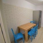 Familia DIY: cum sa renovezi un apartament fara arhitect, iar rezultatul sa fie excelent