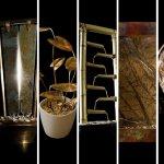Fantanile de interior – Secretul relaxarii totale la preturi accesibile