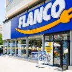 Flanco lanseaza patru noi servicii pentru clienti