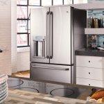 Frigider sau combina frigorifica? Ce sa alegi mai avantajos?