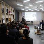 GEALAN a lansat si in Romania cel mai inovator sistem de profile pentru ferestre si usi, KUBUS®