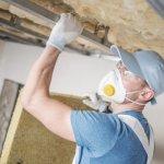 Greseli pe care sa nu le faci la montarea termoizolatiei acoperisului