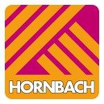 Grupul Hornbach, crestere cu 4,9% a cifrei de afaceri, la 3,94 de miliarde de euro