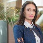 IMMOFINANZ: Fulga Dinu preia conducerea operatiunilor de birouri si retail din Romania