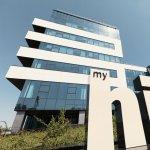 IMMOFINANZ inchiriaza mai mult de 15.000 de metri patrati de spatii de birouri in Bucuresti