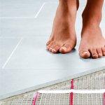 Incalzirea prin pardoseala: cum poti executa lucrarea potrivita pentru locuinta ta
