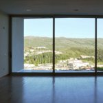Influenta suprafetelor vitrate in proiectarea si constructia caselor
