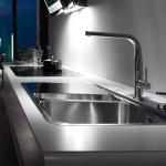 Instalatiile de apa calda si rece: recomandari pentru o lucrare de durata